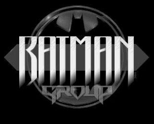 Batman Group